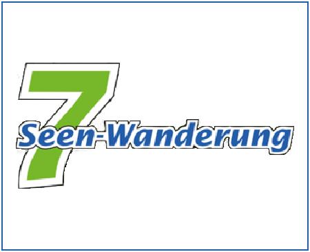 7-Seen
