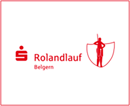 Rolandlauf